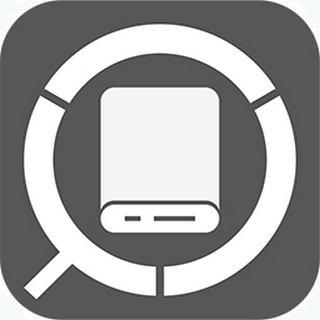 Поиск места на диске Files Inspector Pro 3.10 (акция Comss)