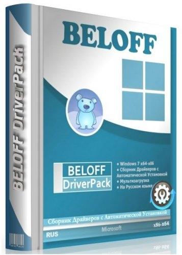 BELOFF [dp] 2021.06.1