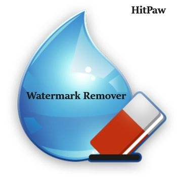 HitPaw Watermark Remover 1.3.2.1 RePack (& Portable) by TryRooM