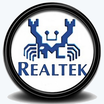 Realtek Ethernet Driver 10.050