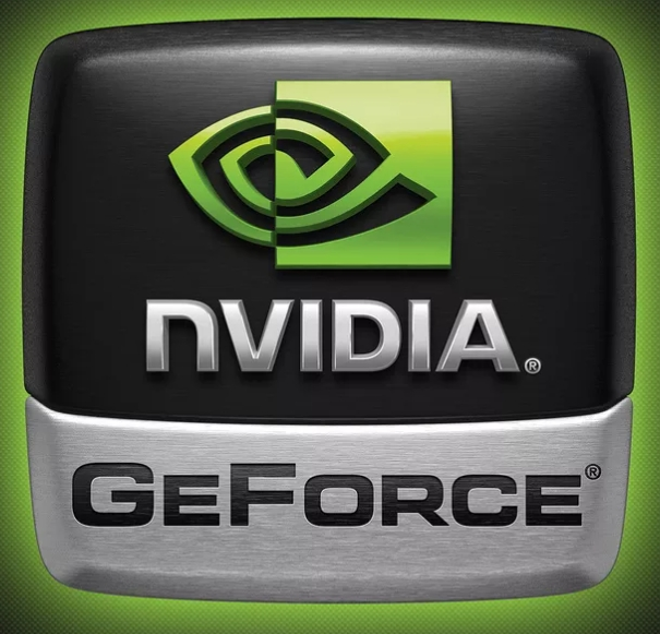 NVIDIA GeForce Desktop Game Ready 466.63 WHQL + DCH