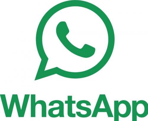 WhatsApp 2.2121.6