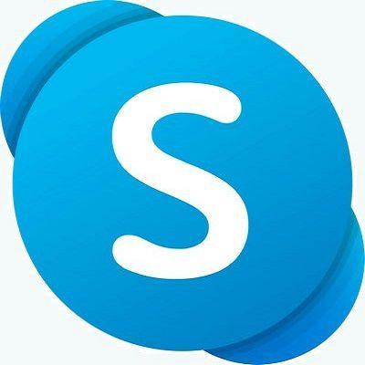 Skype 8.73.0.92 RePack (& Portable) by elchupacabra