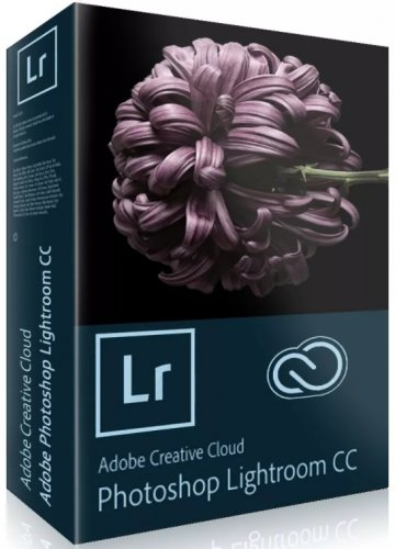 Adobe Photoshop Lightroom Classic 10.3.0.10 RePack by KpoJIuK