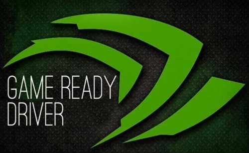 NVIDIA GeForce Desktop Game Ready 466.79 Hotfix + DCH
