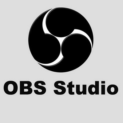 OBS Studio 27.0.1 + Portable