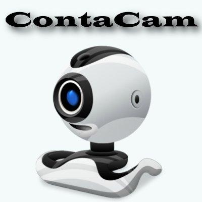 Видеонаблюдение ContaCam 9.9.18