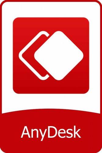 AnyDesk 6.3.2 + Portable