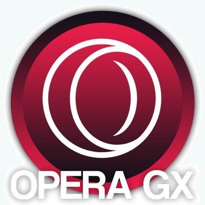 Opera GX 76.0.4017.205 + Portable