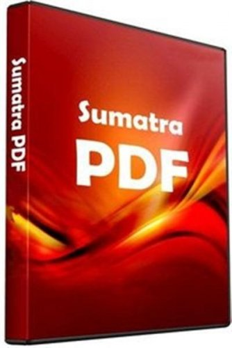 Sumatra PDF 3.3.13474 Pre-release + Portable