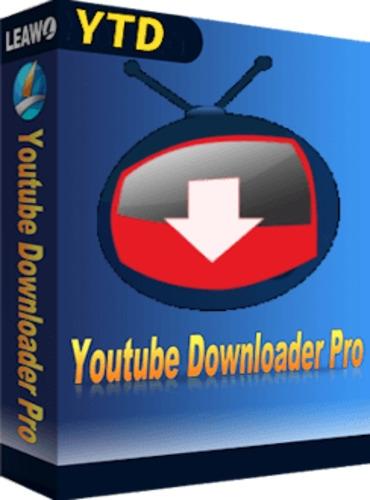 YT Downloader 7.5.9 RePack (& Portable) by Dodakaedr