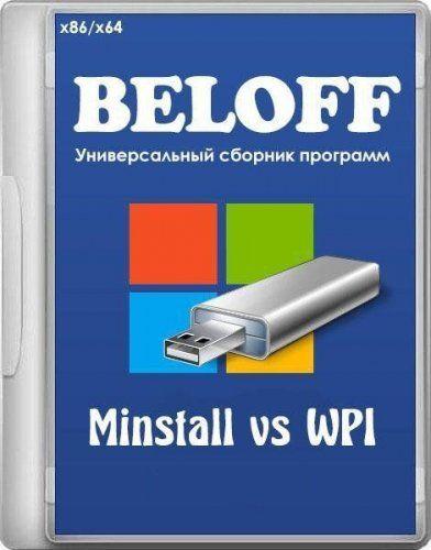 BELOFF 2021.06