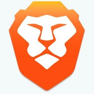Brave Browser 1.26.67 Portable by Cento8