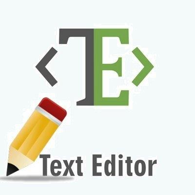 Text Editor Pro 16.2.0 + Portable