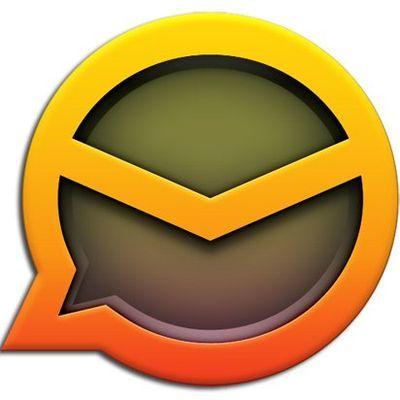 eM Client Pro 8.2.1475.0 RePack (& Portable) by KpoJIuK