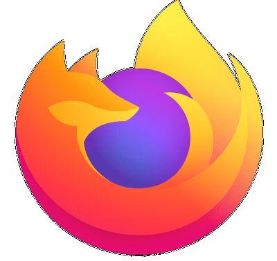 Firefox Browser 89.0.2