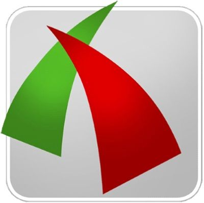 FastStone Capture 9.6 RePack & Portable by elchupacabra