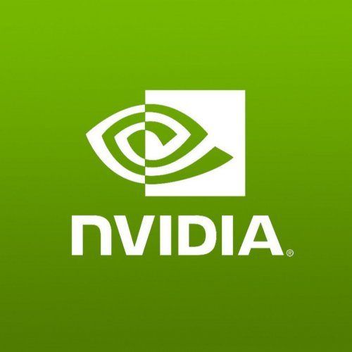 NVIDIA GeForce Desktop Game Ready 471.11 WHQL + DCH
