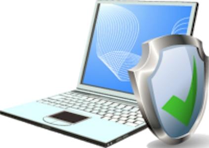 Антивирусный загрузочный диск Ubuntu RescuePack v.21.06 (Antivirus LiveDisk) (июнь 2021)