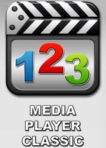 Универсальный медиаплеер Media Player Classic Home Cinema (MPC-HC) 1.9.14 + Portable (unofficial)