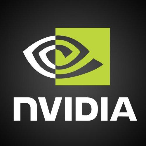 Видеодрайвер NVIDIA GeForce Desktop Game Ready 471.22 Hotfix + DCH