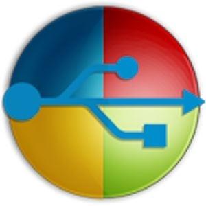 WinToUSB Free / Pro / Enterprise / Technician 6.1.2.0 RePack (& Portable) by Dodakaedr