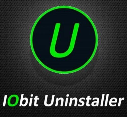 Полное удаление программ IObit Uninstaller Free 10.6.0.4