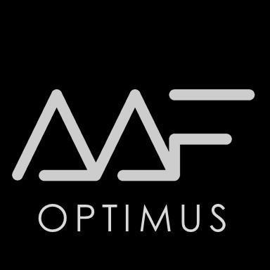 Звуковой драйвер AAF DCH Optimus Sound 6.0.9200.1 Realtek Mod by AlanFinotty