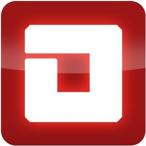 Проверка видеокарт OCCT 9.0.2 Final Portable