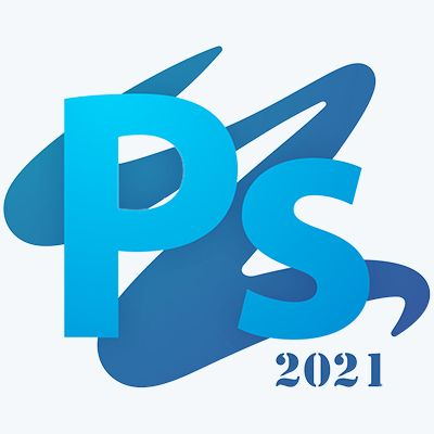 Редактор графики Adobe Photoshop 2021 22.4.3.317 (x64) RePack by SanLex