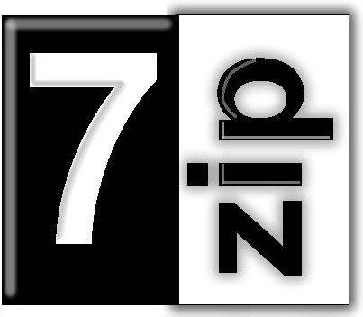 Файловый архиватор 7-Zip 21.03 Beta