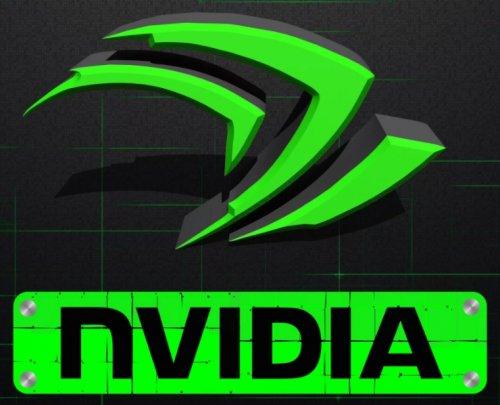 Видеодрайвера NVIDIA GeForce Desktop Game Ready 471.41 WHQL + DCH