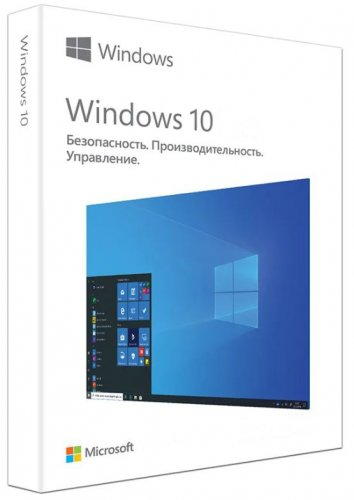 Windows 10 21H2 Build 19044.1147 x64 (19.07.2021) by ArtZak1