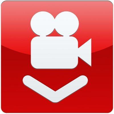 Youtube Downloader HD 4.0 RePack (& Portable) by Dodakaedr