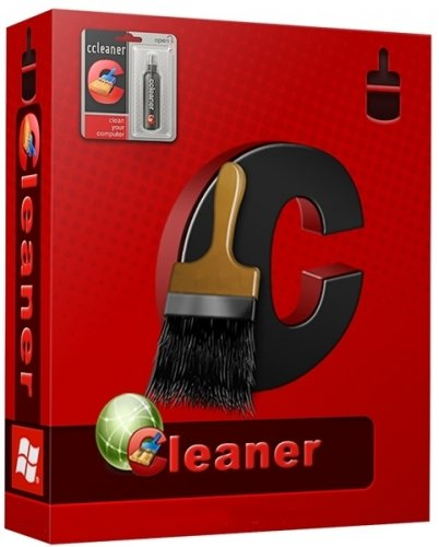 Чистка Windows CCleaner 5.83.9050 Free / Professional / Business / Technician Edition RePack (& Portable) by KpoJIuK