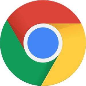 Google Chrome 92.0.4515.107 Stable + Enterprise
