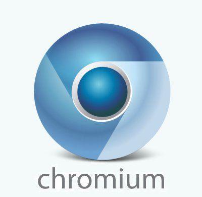 Chromium 92.0.4515.107 + Portable