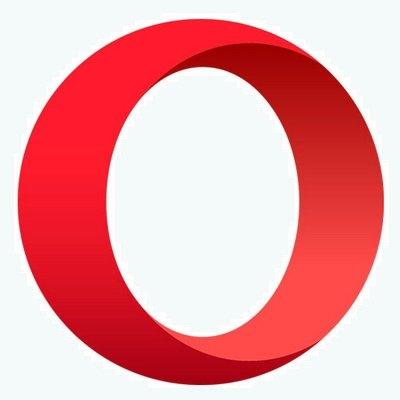 Opera 77.0.4054.277