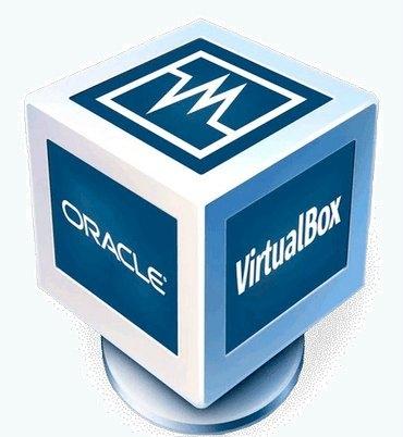 VirtualBox 6.1.24 Build 145767 + Extension Pack