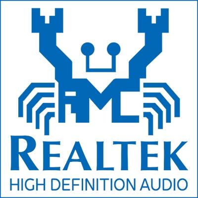 Драйвер для звука Realtek High Definition Audio Driver 6.0.9191.1 WHQL (Unofficial)