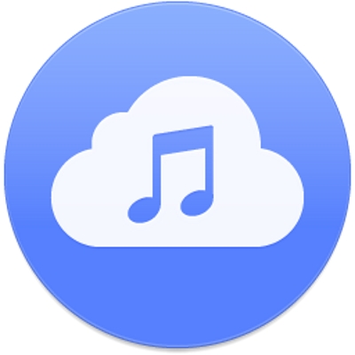 Извлечение звука из видео 4K YouTube to MP3 4.2.0.4450 RePack (& Portable) by elchupacabra