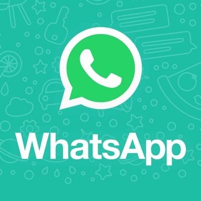 Мессенджер для Windows WhatsApp 2.2126.14 RePack (& Portable) by elchupacabra