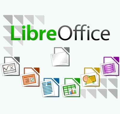 LibreOffice 7.1.5.2 Final