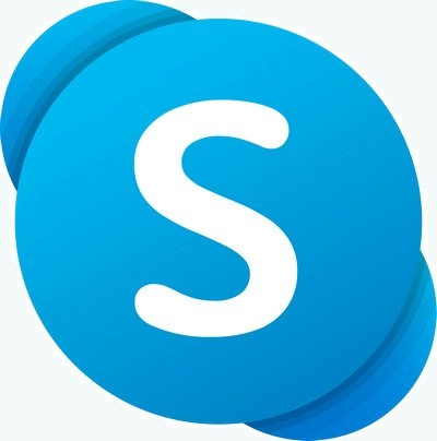 Skype 8.74.0.152
