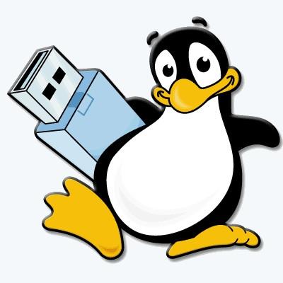 Universal USB Installer 2.0.0.5 Portable