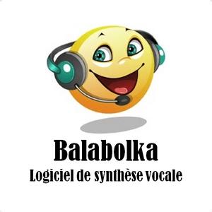 Balabolka 2.15.0.793 + Portable