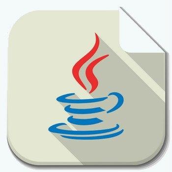 Java SE Development Kit 11.0.12 LTS