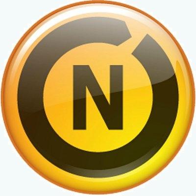 Norton Power Eraser 6.0.1.2095