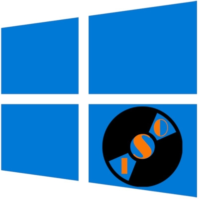 Проверка подлинности системы Windows and Office Genuine ISO Verifier 11.10.22.21 Portable