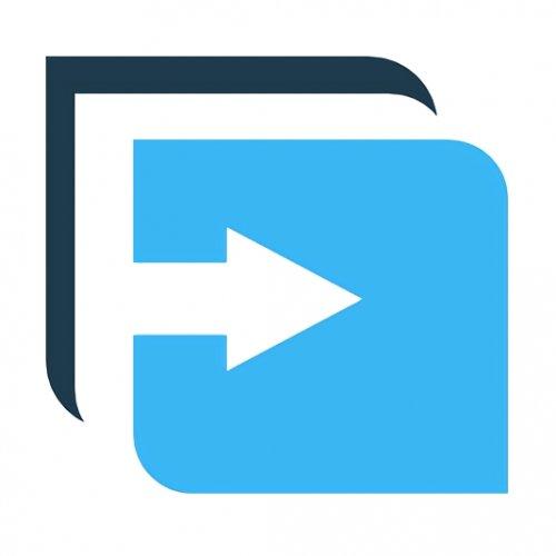 Файловый загрузчик Free Download Manager 6.15.3.4236